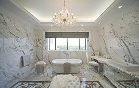 european bathroom design european neoclassical bathroom design 3d european bathroom design