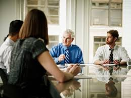 succession planning template