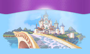 princess sofia printable disney games wallpaper