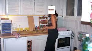 lambris pour cuisine credence pvc cuisine credence pvc cuisine dalle lambris dukec me 12