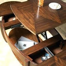 bob timberlake glass top coffee table bob timberlake glass top coffee table bob collection coffee table