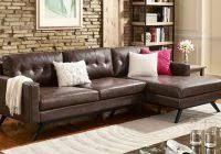 Canby Modular Sectional Sofa Set Canby Modular Sectional Sofa Set With Regard To Canby Modular