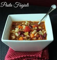 pasta fagioli copycat olive garden recipe organize yourself skinny