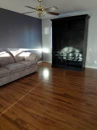How To Clean Wood Laminate Floors With Vinegar Featured Wood What Is Laminate Floor Best Hardwood Flooring Wooden