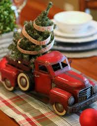 best 25 car decorations ideas on