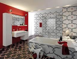 mosaics ceramic tiles design for residential interior design by