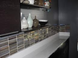 glass tile backsplash ideas bathroom 37 new glass tile backsplash ideas home furniture ideas