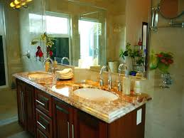 ideas for bathroom countertops bathroom countertops ideas wooden bathroom bathroom ideas s small