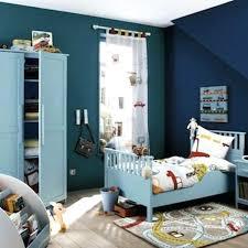 d ta chambre les chambre d enfant agrandir dacgradac de bleus pour une chambre de