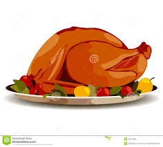 thanksgiving vector art thanksgiving royalty free stock photos image 33412098
