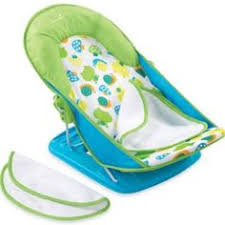 Summer Infant To Toddler Bathtub Summer Infant Sparkle U0027n Splash Newborn To Toddler Bath Tub Baby