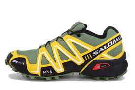 black friday salomon shoes clearance salomon mountain trail running speedcross 3 mens shoes