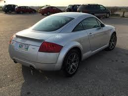 vwvortex com fs 2000 audi tt 225 coupe 97km stage 1 280 hp tq