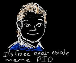 It S Free Meme - free real estate meme pio