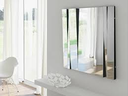 top 10 mirror design for your living room decor