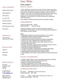 professional assignment writing for hire ca essay writing for high