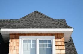 Hipped Roof House What Is A Common Pitch For A Hip Roof Hunker