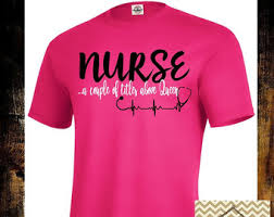 nursing shirt i ve got your 6 i ve got his 6