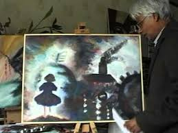peace painting please stop child labor youtube