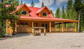 Cabin Homes For Sale Homes For Sale In Coram Century 21 Big Sky Real Estate