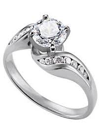 what is palladium jewelry palladium diamond rings engagement ring