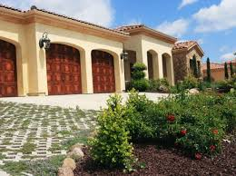 tuscany style house best tuscan style house plans with courtyard design traintoball