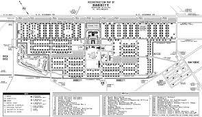 duplex housing babbitt nevada wikipedia