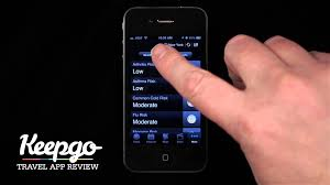 accuweather android app weather news accuweather review best weather
