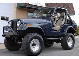 cj jeep lifted 1979 jeep cj cj 5