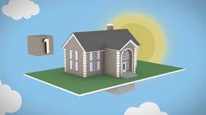 Home Warranty by Alberta New Home Warranty Youtube