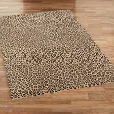 Leopard Bathroom Rug by Area Rug Nice Bathroom Rugs Company C Rugs In Leopard Area Rug
