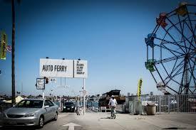 vacation rental newport beach california happitravels