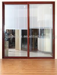 Interior Shutter Doors Interior Shutters Sliding Glass Doors Internal Roll Shutter