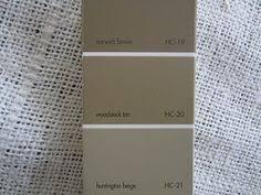 glidden paint wall color forest khaki colors i like