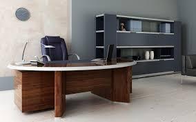happy best office tables best design 11106