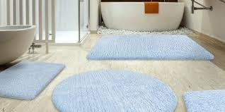 Small Rugs For Bathroom Luxury Bath Rugs Fifty2 Co
