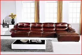fabricant de canap en italie canape fabricant canape cuir italien luxury fabricant canape cuir