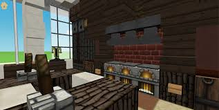 penthouse for minecraft build ideas android apps on google play