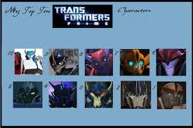 Transformers Meme - my top ten tfp transformers meme by thewhovianhalfling on deviantart