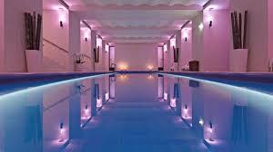 le bureau articul馥 akasha holistic wellbeing centre hotel café royal piccadilly