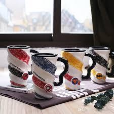 best coffee mug warmer hero mug warmer best gifts personality mugs with cup lid latest