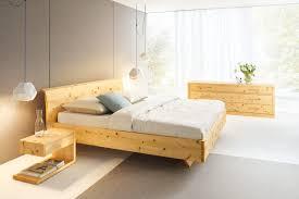 Schlafzimmer Abverkauf Terreich Kohler Natürlich Einrichten Naturholzmöbel Team 7 Naturmöbel