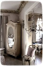 bedroom french inspired bedroom 98 perfect bedroom vintage
