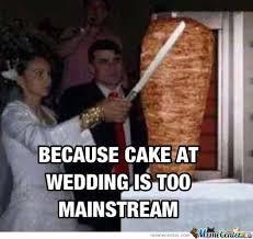 Funny Greek Memes - meanwhile in greece wedding gyros by dimitrisgr meme center