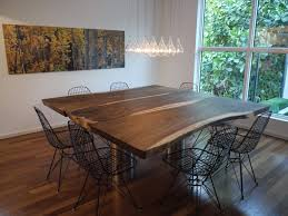 Square Bistro Table And Chairs United States Square Bistro Table Dining Room Contemporary With