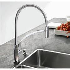 Chrome Kitchen Sink Franke Alessia Pull Out Spray Chrome Kitchen Sink Mixer Tap
