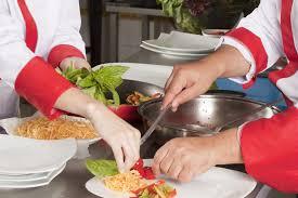 cours de cuisine roanne cours de cuisine 140 roannais tourisme