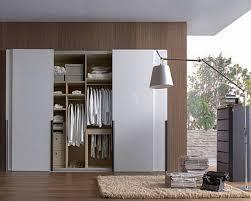 Fascinating Bedroom Wardrobes With Sliding Doors Pictures