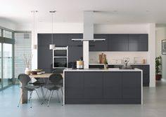 Urban Kitchen Birmingham - my new kitchen symphony u0027new york u0027 high gloss white with a black