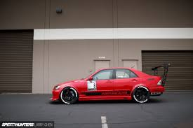 toyota altezza stance lexus is300 hashtag images on gramunion explorer